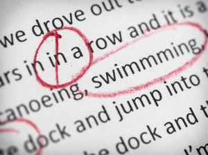 Proofreading shutterstock_161593631 copy