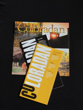 "The ""Coloradan"" pre- and post-2011."